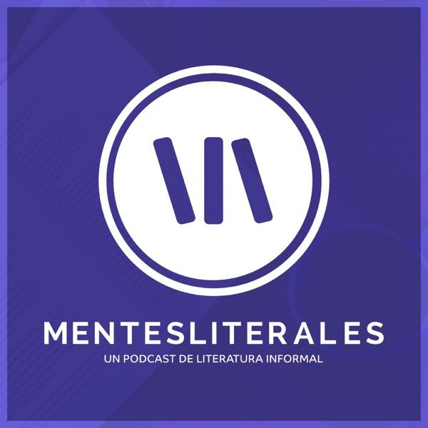 MentesLiterales - Recomendaciones y reseñas de libros