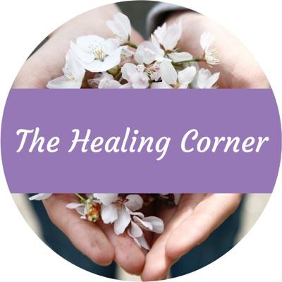 The Healing Corner
