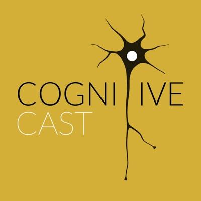 Cognitive Cast | کاگنتیو کست
