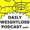 Daily Weight Loss Podcast artwork