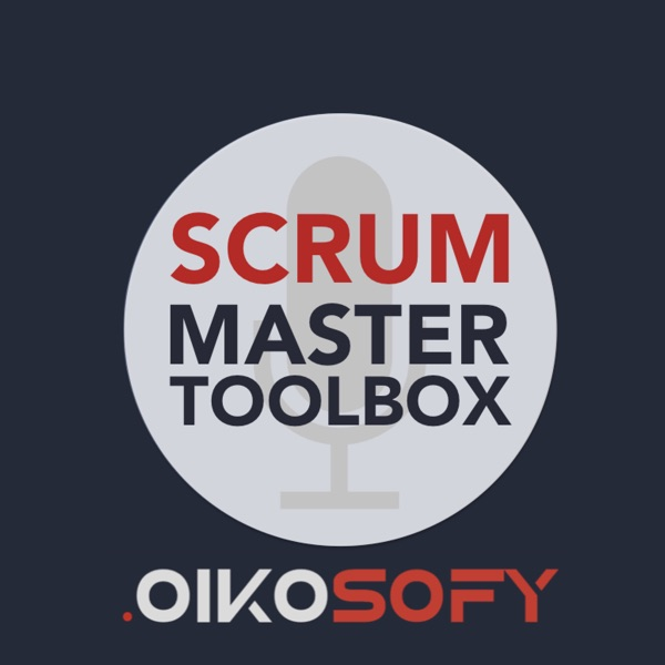How Scrum Master can help teams that have lost all hope | Rachel Martz
