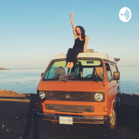 HUMANS OF VANLIFE podcast
