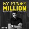 My First Million artwork