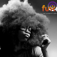 Funk It Up On RTE Pulse podcast
