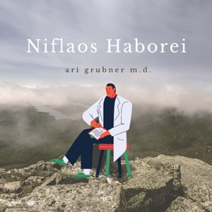 The Niflaos Haborei Podcast