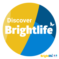 Discover Brightlife podcast