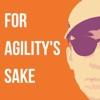For Agility's Sake artwork