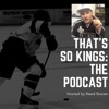 That's So Kings: The Podcast artwork