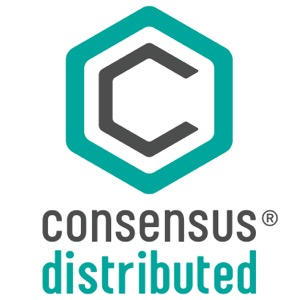Crypto Talks from CoinDesk