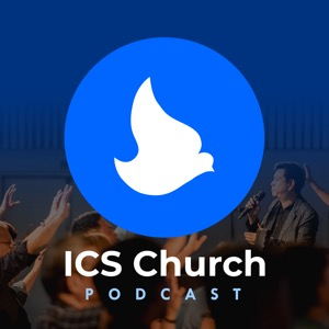 ICS Church Podcast