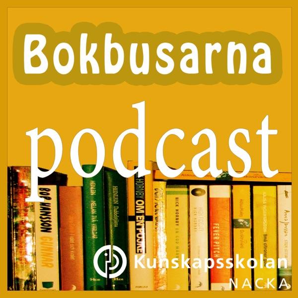 Kunskapsskolan's Podcast