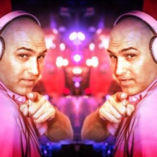 DJ HISPANIC JOE - THE MIXTAPES