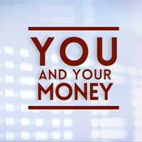 You and Your Money podcast