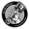 Top End Moto Podcast artwork