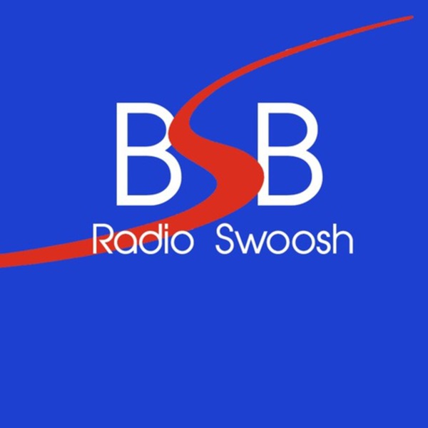 BSB Radio Swoosh's Podcast