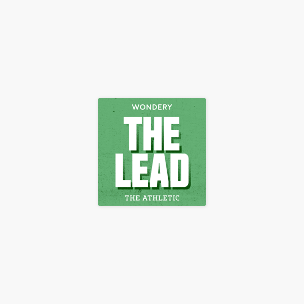 The Lead: A Trip to the Negro Leagues Museum on Apple Podcasts