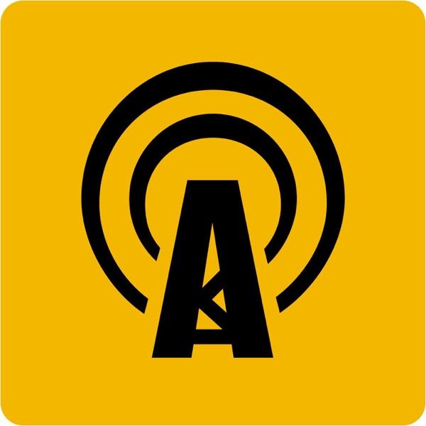 Radio Allmännyttan