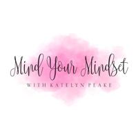 Mind Your Mindset podcast