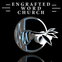 Engrafted Word Church podcast