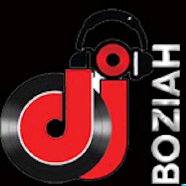 DJ Boziah