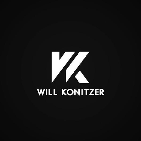 Will Konitzer