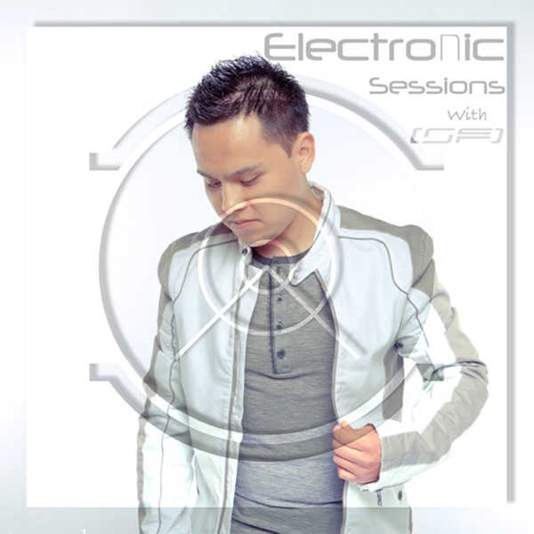 ElectroNic Sessions