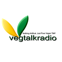 VegTalkRadio podcast