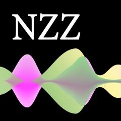 NZZ Corona-Podcast