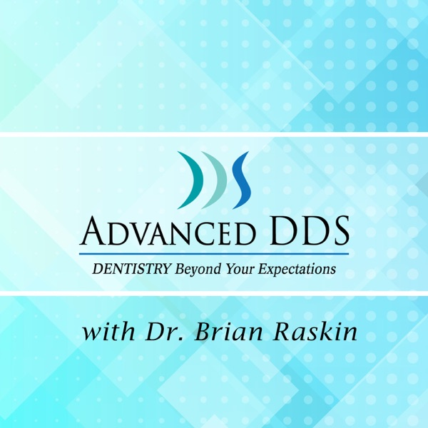 Advanced DDS Podcast