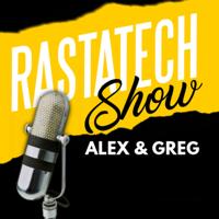 RastaTech