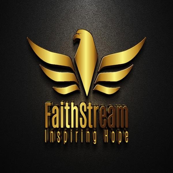 FAITH STREAM LIVE