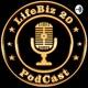 LifeBiz20 Podcast