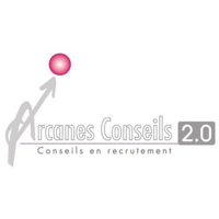 Arcanes Conseils Podcasts podcast