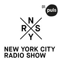 New York City Radio Show podcast