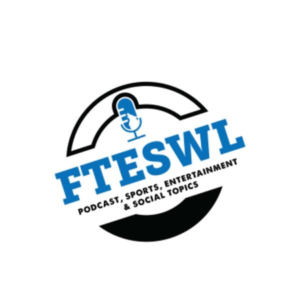 FTESWL