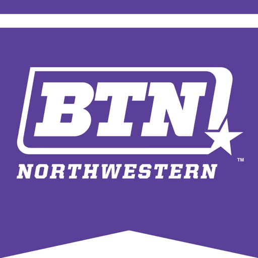 Cover image of Northwestern Wildcats Podcast