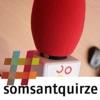 Darrers podcast - Ràdio Sant Quirze artwork