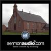 Shawbost Free Church of Scotland artwork