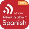 Advanced Spanish