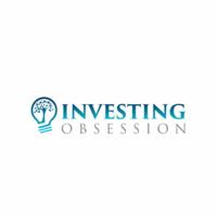 InvestingObsession podcast