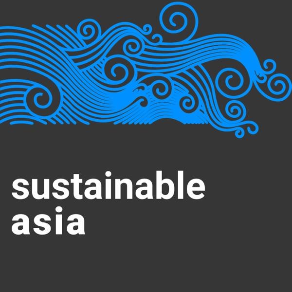 Sustainable Asia