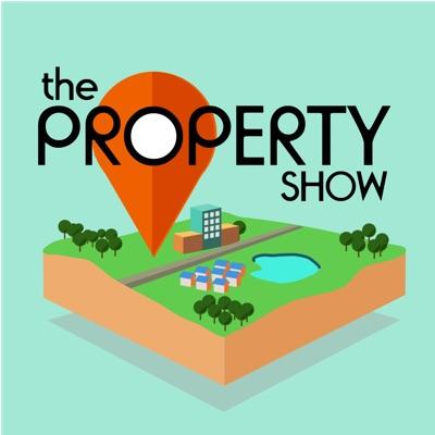 BFM :: The Property Show:BFM Media Sdn Bhd
