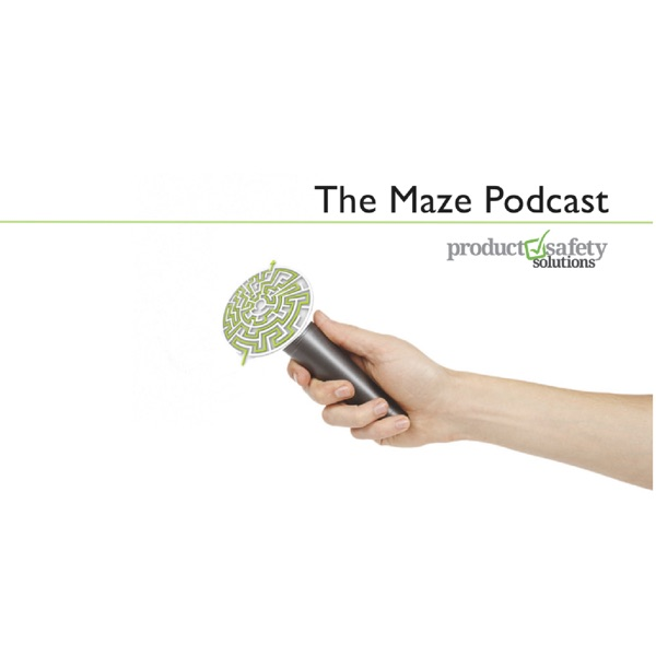 Product Safety Solutions's Podcast