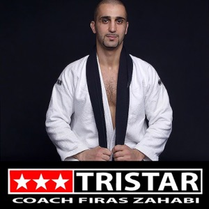 Tristar Gym