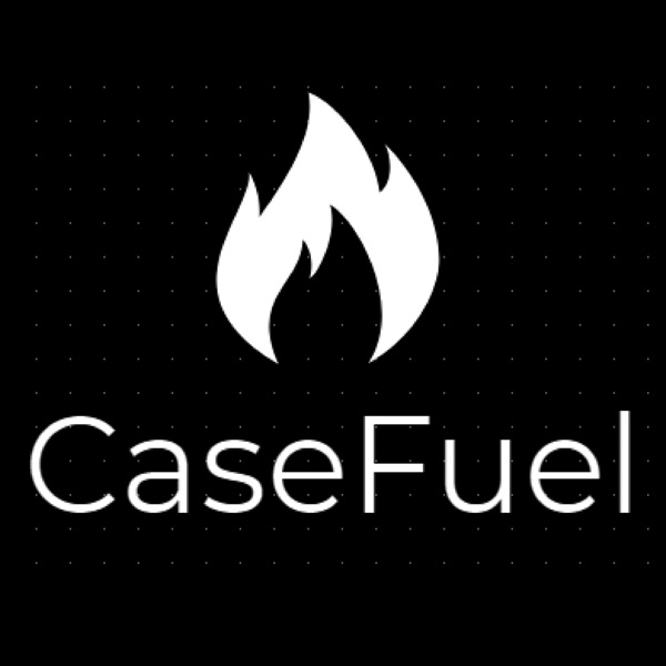 Casefuel