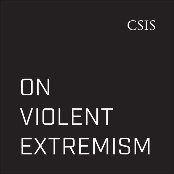 On Violent Extremism