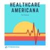 Healthcare Americana artwork