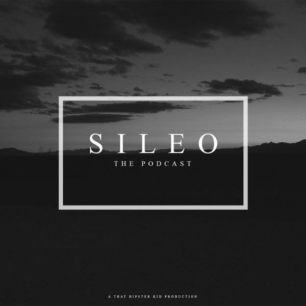 Sileo