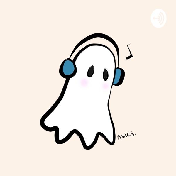 Suara Hantu