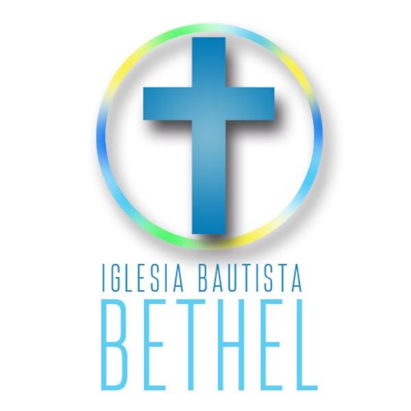 Iglesia Bautista Bethel's Podcast